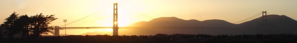 golden-gate-sunset.jpg